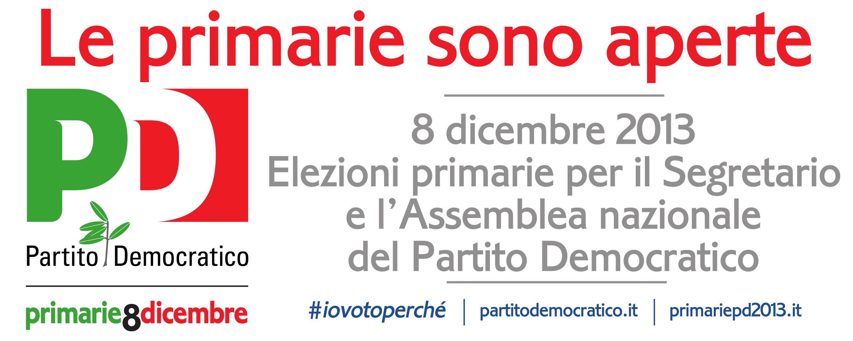 manifesto_primarie2013